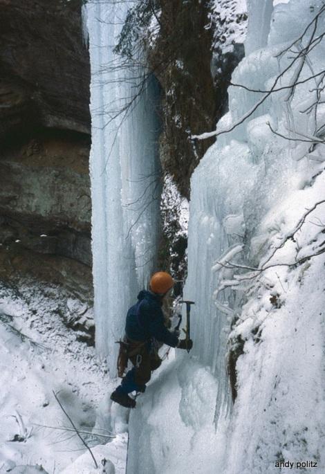 hocking-ice1-tif-2
