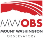 MWOBS Logo Cropped