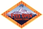 EYES_OPEN_LOGO_aug12