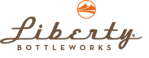 Liberty Bottleworks Logo